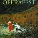 Operafest_A3-poster.indd